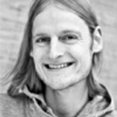 Georg Räth on Muck Rack