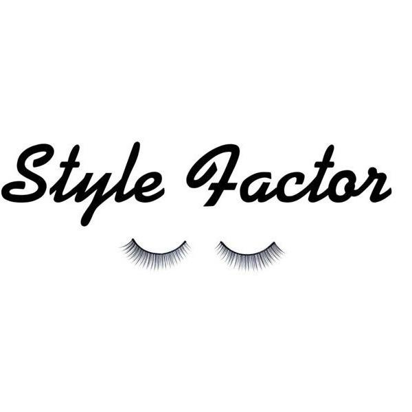 46a677a504a3 Style Factor ( Stylefactor Mag)