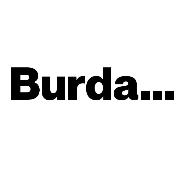 @burda_news