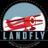 Landfly