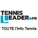 TennisLeader