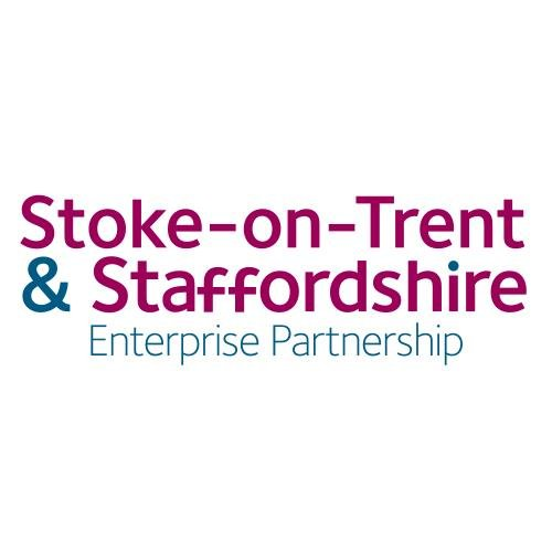 Stoke on Trent and Staffordshire LEP Stoke Staffs LEP