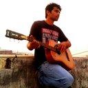 Milind (@000Milind000) Twitter