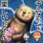 sasa_kama_bot