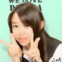 桜餅 (@0702Loveysok) Twitter