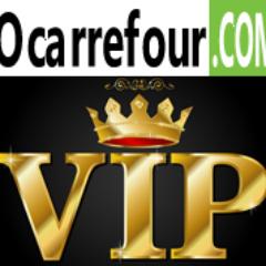O'Carrefour