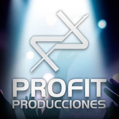 @ProfitEventos