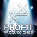 Photo of ProfitEventos's Twitter profile avatar