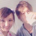 さき (@02saki17) Twitter