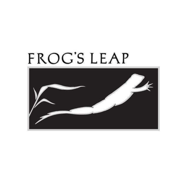 @frogsleap