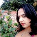 Cassia Maria (@11e347c6eb4043e) Twitter