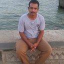 ماجد سعيد الصوفي (@0537954102) Twitter