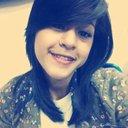 Mariely Teixeira (@0Teixeira) Twitter