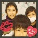 ♠KENGO♠ (@0129_kengo) Twitter