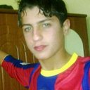 سلطان  (@0538561758) Twitter