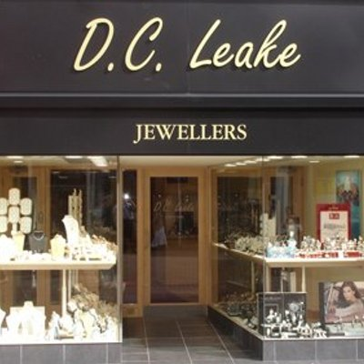 D C Leake Jewellers On Twitter Check Out Our Bremont Range By Clicking Here Https T Co Bvw2hzpjvm Watch Bremont Bremontsupermarine Classy