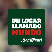 UnLugarLlamadoMundo
