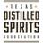 TX Distilled Spirits
