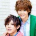 Ryosuke♡Reon (@0590ryosuke) Twitter