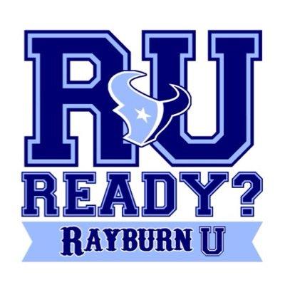 RayburnU