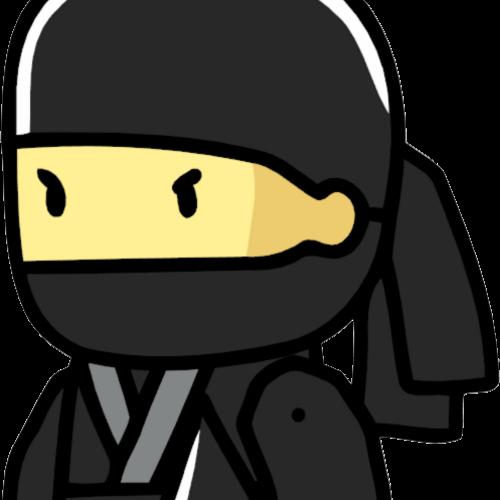 Ninja Jam