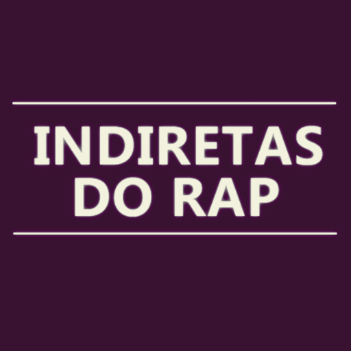 Indiretas Do Rap At Indiretasdorap Twitter