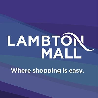 Image result for lambton mall sarnia