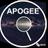APOGEE Survey