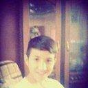 BURHAN AYDIN  (@05369562569) Twitter