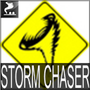 Dutch Storm Chaser Social Profile