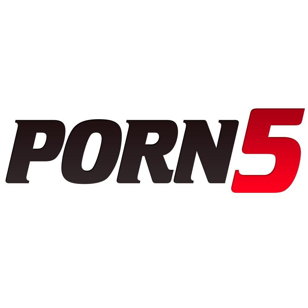 porn5
