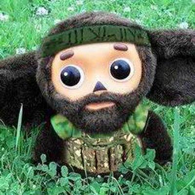 Опознаны еще девять военных преступников из 8-й бригады ВС РФ, воевавшей на Донбассе, - InformNapalm - Цензор.НЕТ 4244