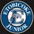 Etobicoke Jr. Dolphins PWHL