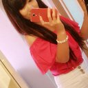 リぃたんっ (@0505rikapon) Twitter