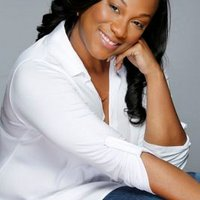 Cherise Richards | Social Profile