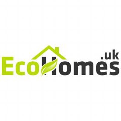 Eco Homes Ecohomesukltd Twitter