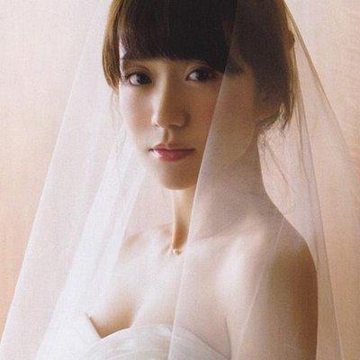 大島優子25