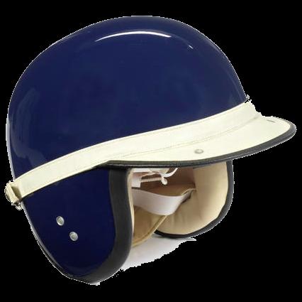 Everoak Helmet Everoak Helmets