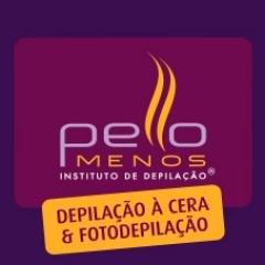 @PelloMenos