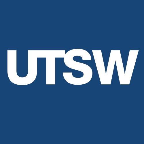 UT Southwestern News