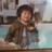 @steven_lebron Profile picture