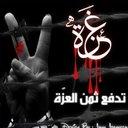 يوسف أبو محمد (@0595230720) Twitter