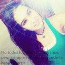 Ana Naranjo (@2309Naranjo) Twitter