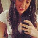 Griselda Ruiz (@grisiiirc) Twitter