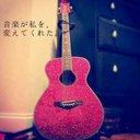 MiiiiiiiiiSa (@022_misa) Twitter