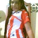 aura de malik   (@0218bebe) Twitter