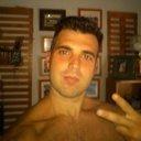 Alex Prada (@AlexPrada27) Twitter