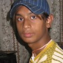 shahrukh (@03152349443) Twitter