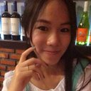 Mona Vongviengkham (@2321Mona) Twitter