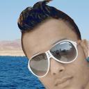 mohamed.albana (@01091370862) Twitter